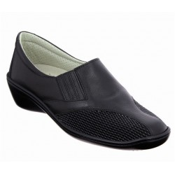 Chaussures Femme - Stone