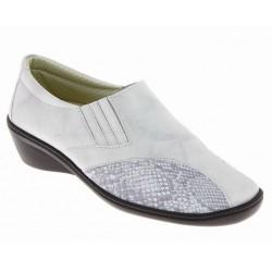 Chaussures Femme - Sicile