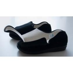 Chaussures médicalisées -...
