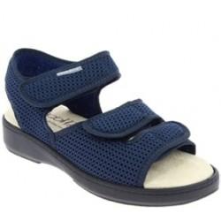 Chaussures Homme - Gabin