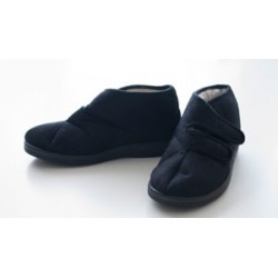 Chaussures Homme - Odliax