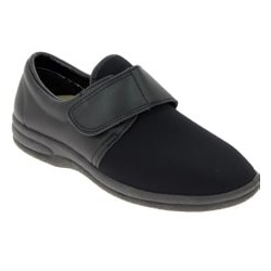 Chaussures Femme - Voltaire