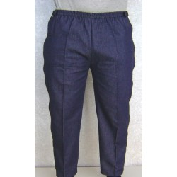 Pantalon médicalisé